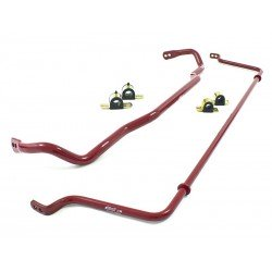 Eibach kit barre antirollio E40-15-021-03-11 (Golf VII 1.2 TSI - 1.6 TDI)