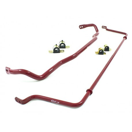 Eibach anti-roll bar kit E40-15-021-03-11 (Golf VII 1.2 TSI - 1.6 TDI)