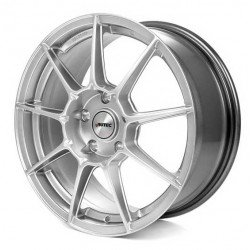 Autec ClubRacing Type CR wheels