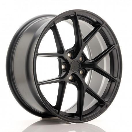 Cerchi Japan Racing SL01 Superlight wheels