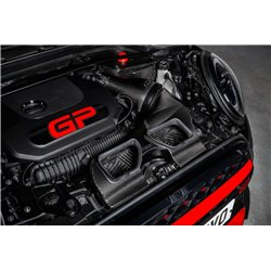 Eventuri MINI F56 GP3 e F54 Cluman JCW Carbon Air Intake