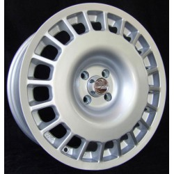 "Compomotive TH 17x8"" TH1781"