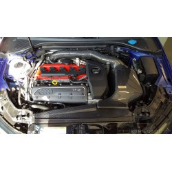 Armaspeed Audi RS3 8V - kit di aspirazione in carbonio